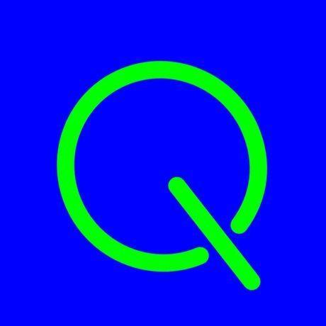 Q 5x5 gb