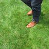 Small paulshoes copy