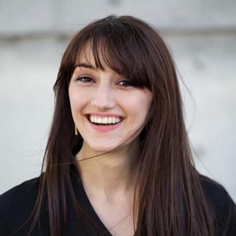 Aviva twitter profile