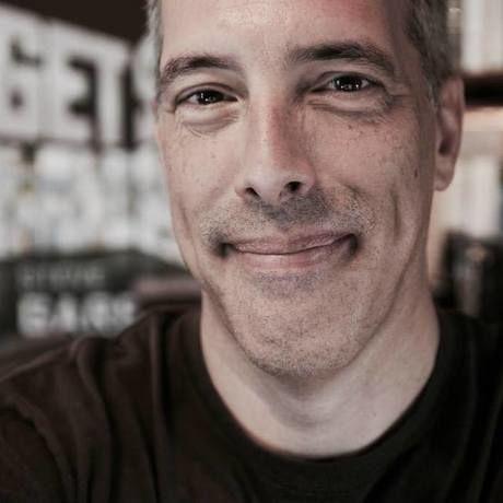 Steve garfield profile photo