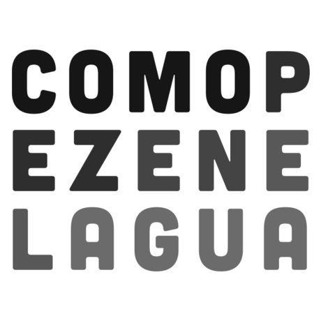 Logo cp con marco