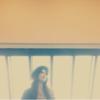 Small les instagram 2014 11 18