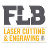 Small logo flb 150icon w v0.4