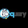 Small logo query 02
