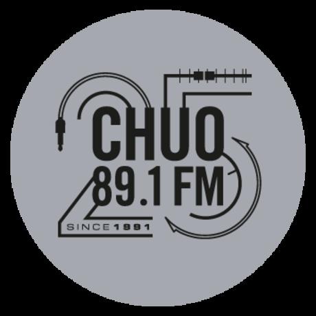 Chuo 25th logo web 10 1