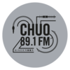 Small chuo 25th logo web 10 1