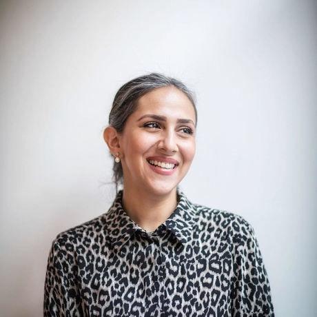 Rozana profile photo