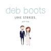 Small debboots lovestories