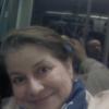 Small bildschirmfoto 2015 05 18 um 10.35.27