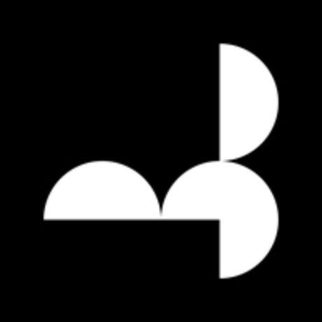 Mb logo rgb black small