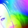 Small avatar 54e1d619b4f7 128