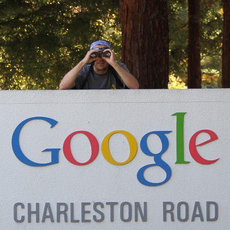 Valgoodfoto google