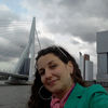 Small 20140829 selfie flat