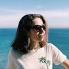 Small img 8954