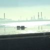 Small img 5197