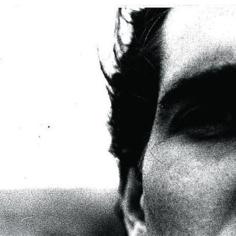 Myfacebookface