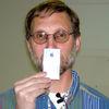 Small ipod
