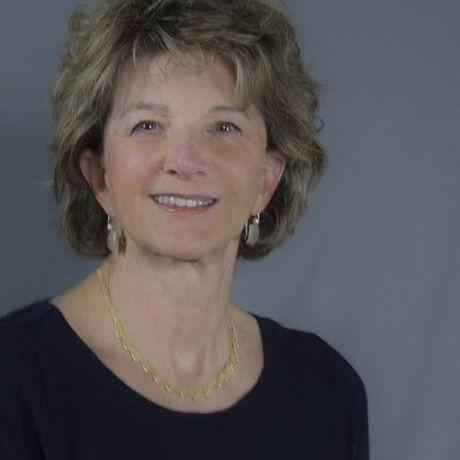 Betsy ehrenberg   2014
