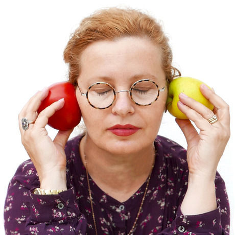 Dhurata fruta katror