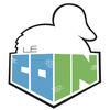 Small lecoincreatif logo