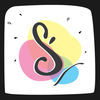 Small logo be 2