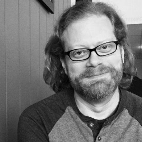 Jason rehmus writer