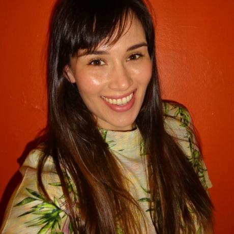 Lauren.danecek polaroid