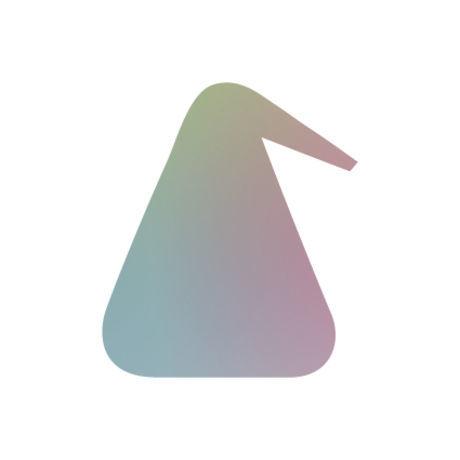 Fludd monogramma color b 02