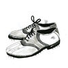 Small shoe thang hughlangis copy