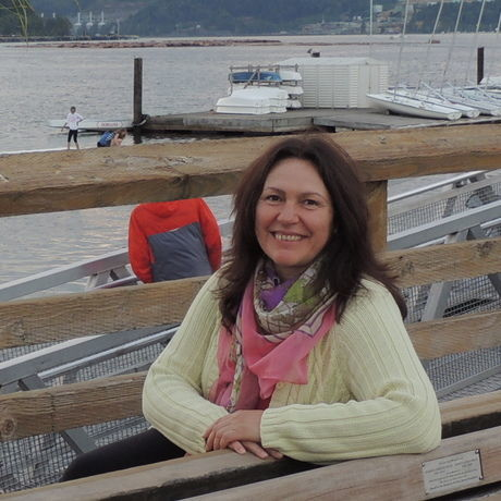12 july 2015 rocky point at port moody  bc canada