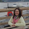 Small 12 july 2015 rocky point at port moody  bc canada