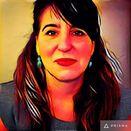 Paula profile pic prisma