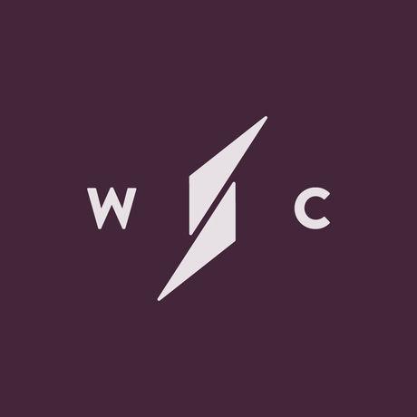 Wc monogram 4