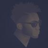 Small shot wip avatar 2017