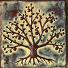Small treeoflife6x6