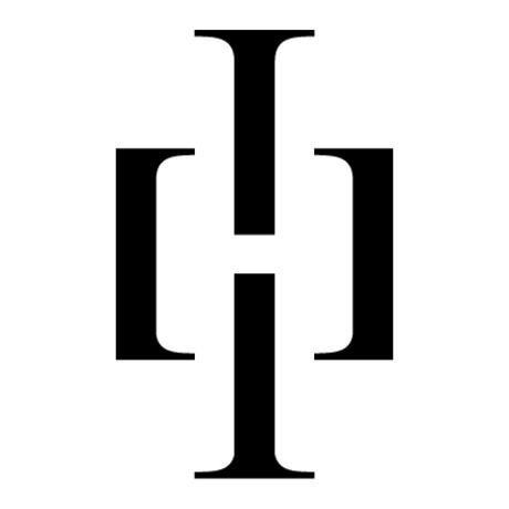 Isom symbol
