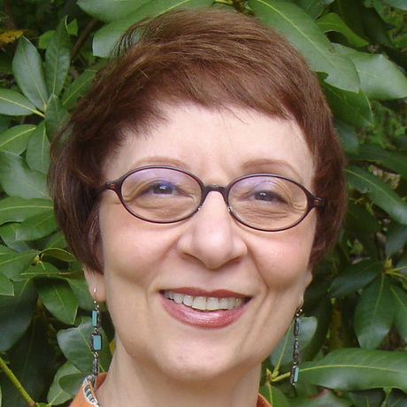 Lori portrat 80710b1