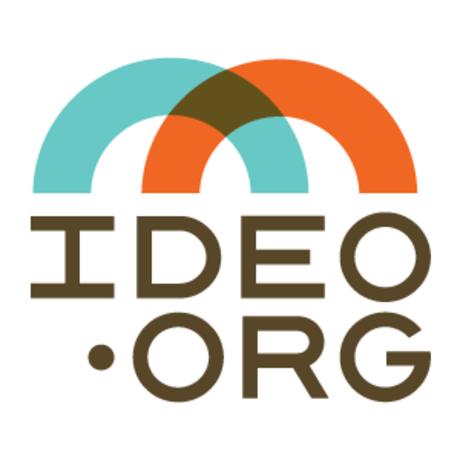 Ideoorg avatar 4