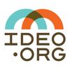 Small ideoorg avatar 4