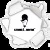 Small logo paper small