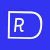 Small rummerstorfer logo 422