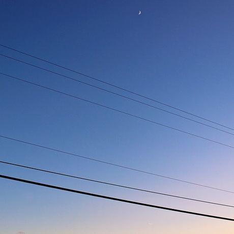 Moonwire ls