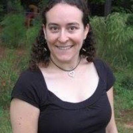 Jmk profile photo