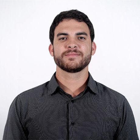 Hrmota profile 2015