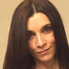 Small linkedin profile