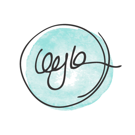 Final logo