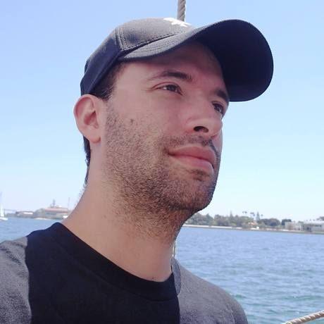 Fmartel avatar