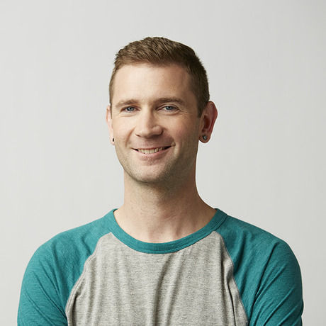 Boverhof john avatar
