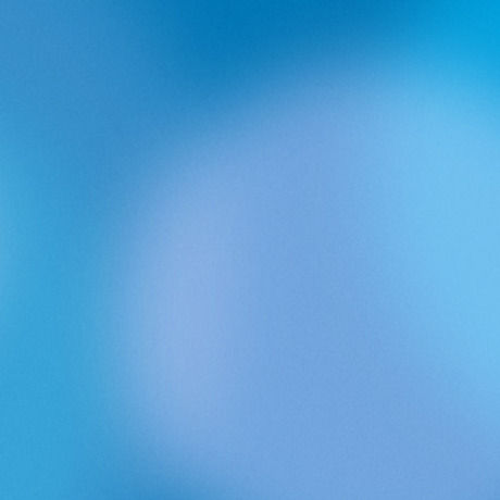 Texture default blue