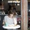 Small ea photo m2b4280
